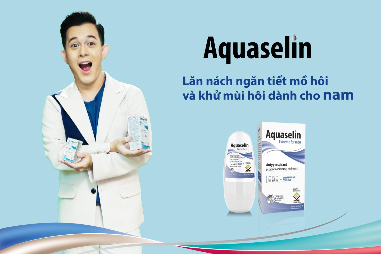 Aqua_1440x959_3