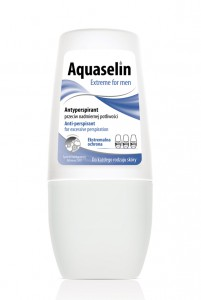 Aquaselin_Extreme
