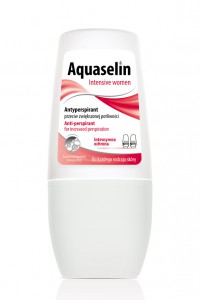 Aquaselin_Intensive_Woman