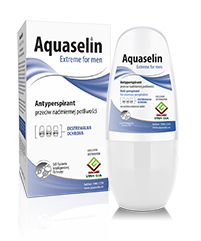 aquaselin-extreme-for-men-201x241
