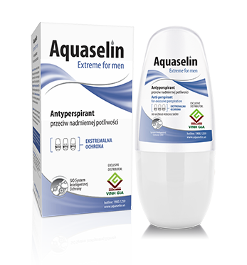 aquaselin-extreme-for-men