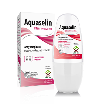 aquaselin-intensive-women