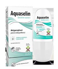 aquaselin-sensitive-women-201x241