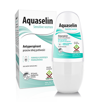 aquaselin-sensitive-women