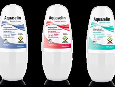 lan-nach-aquaselin