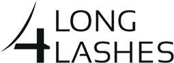 long4lashes-logo