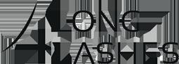 long4lashes-logo