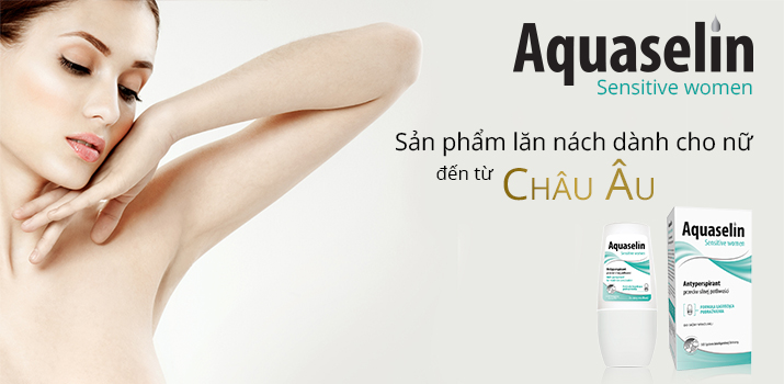 banner 1_ AQUASELIN SENSITIVE WOMEN _715 x 350