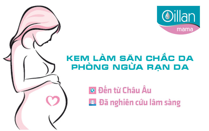 kem-lam-san-chac-da-phong-ngua-ran-da