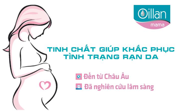 tinh-chat-khac-phuc-tinh-trang-ran-da