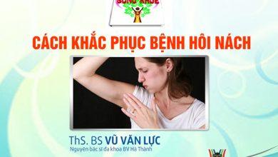 Cach-khac-phuc-benh-hoi-nach