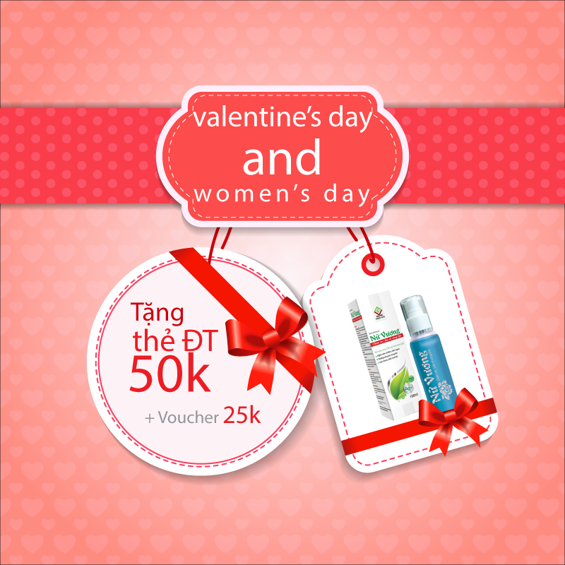 khuyen-mai-valentines-day-and-womens-day