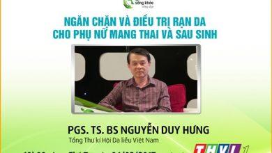 ngan-chan-va-dieu-tri-ran-da-cho-phu-nu-mang-thai-va-sau-sinh