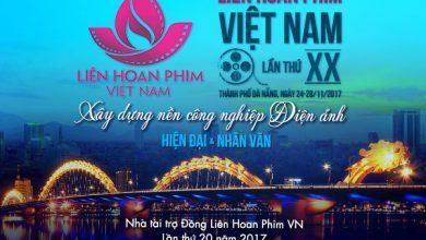 Aquaselin-Antrivuong-tai-tro-lien-hoan-phim-vn-2017