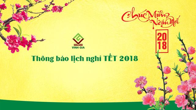 lich-nghi-tet-dp-vinh-gia-2018