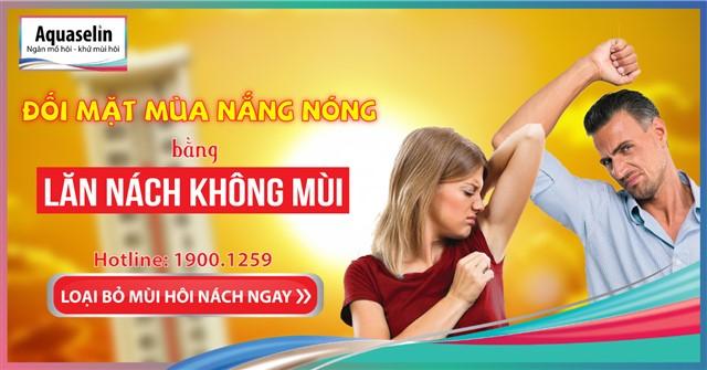 doi-mat-mua-nang-nong-bang-lan-nach-khong-mui