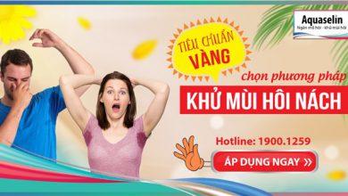 phuong-phap-khu-mui-hoi-nach
