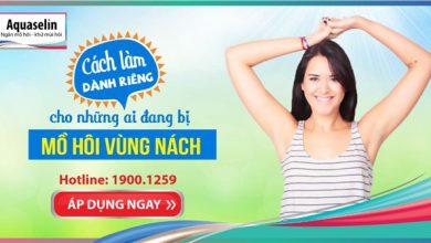 cach-lam-danh-rieng-cho-nhung-ai-dang-bi-mo-hoi-vung-nach