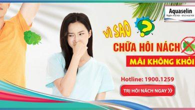 vi-sao-chua-hoi-nach-mai-khong-khoi
