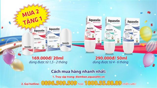 aquaselin_1920x1080_2 (1) (640 x 360)